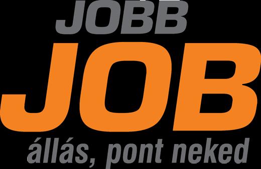 JOBB JOB Kft.